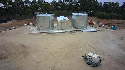 20200113 Fire Tanks