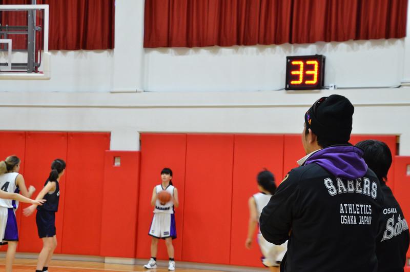 Sams_camera_JV_Basketball_wjaa-6600.jpg