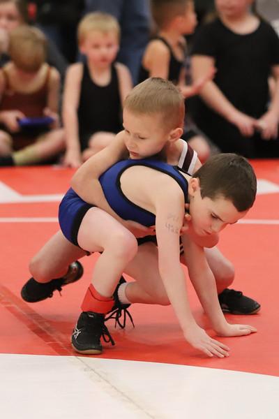 Little Guy Wrestling_4559.jpg