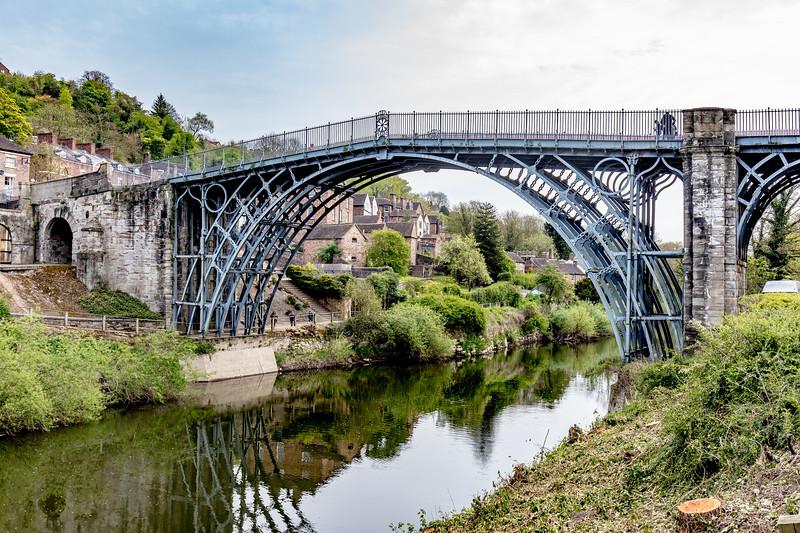 Ironbridge_Gorge_New_Hall_03.jpg