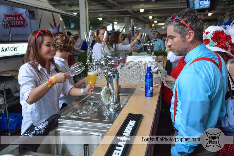 Stella Artois Kentucky Derby - LouisvillePhotographer.com-20.jpg