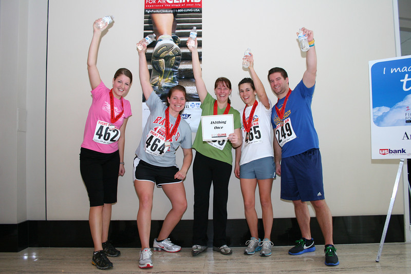 Fight for Air Climb 039.JPG