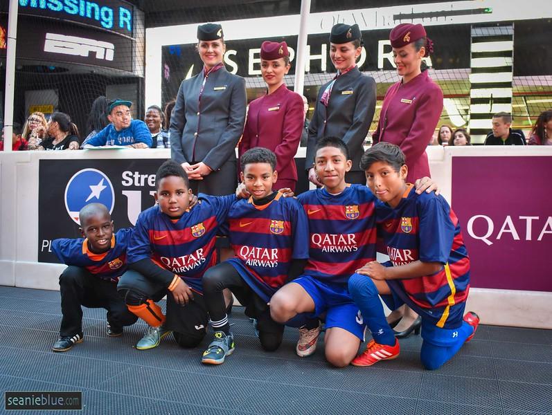 Save Children NYC smgMg 1400-40-6615.jpg
