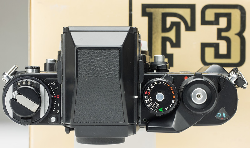 Nikon F3 HP-3.jpg
