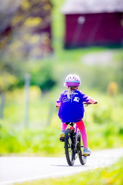 371_PMC_Kids_Ride_Suffield.jpg