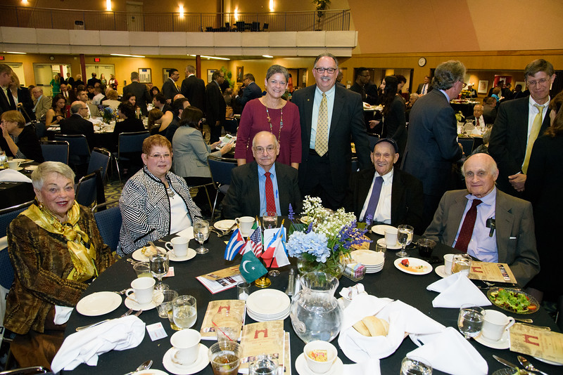 Immigration Awards 11-4-17_094.JPG