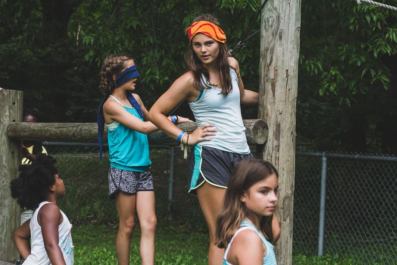 eh - Overnight Camp - 2016 - Week 4 - Thursday - Evening Activities (21 of 194).jpg