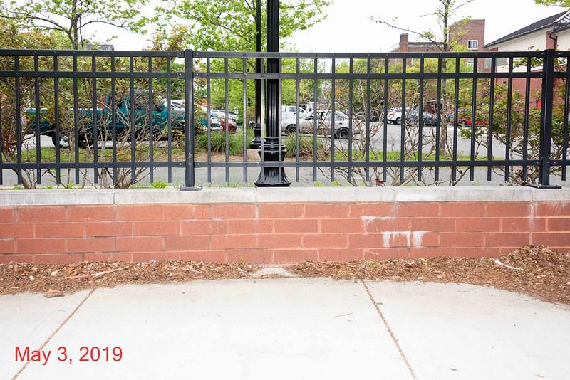 2019-05-03-365 E High & Parking Lot-011.jpg