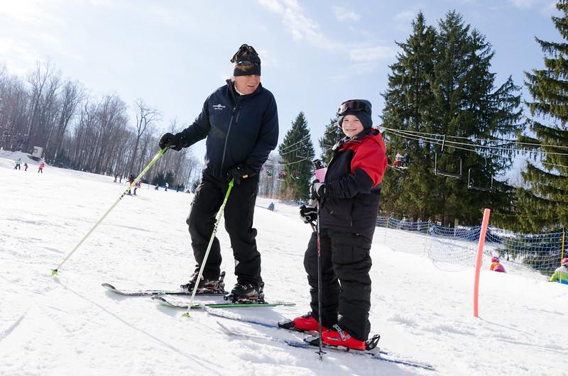 Beginners-Area_Snow-Trails-74414.jpg