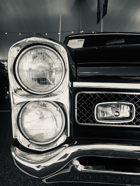 GTO Series #1.jpg