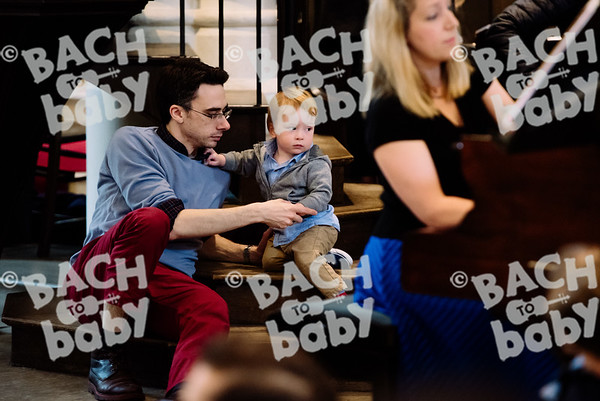 © Bach to Baby 2017_Alejandro Tamagno_RegentsPark_2017-05-13 018.jpg