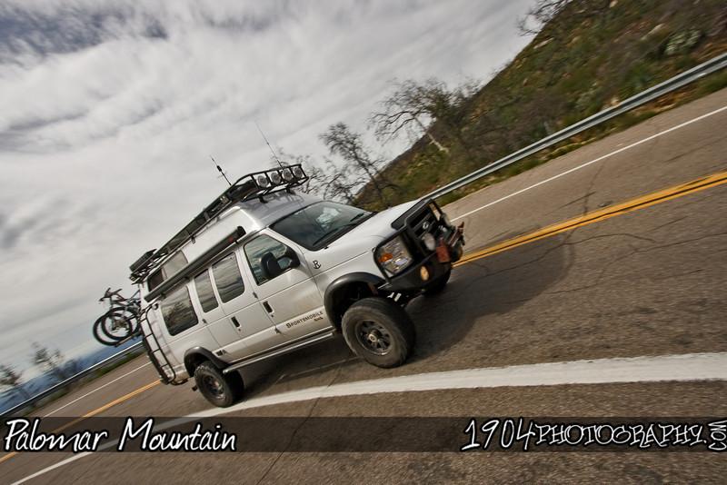 20090221 Palomar Mountain 323.jpg
