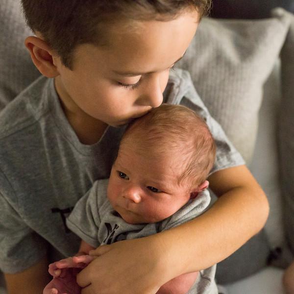 newborn-baby-lifestyle195.jpg