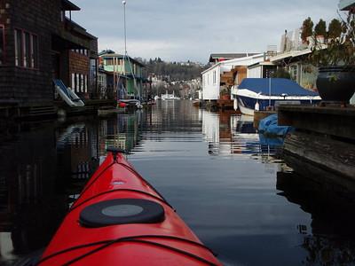 2008.02.15 kayaking