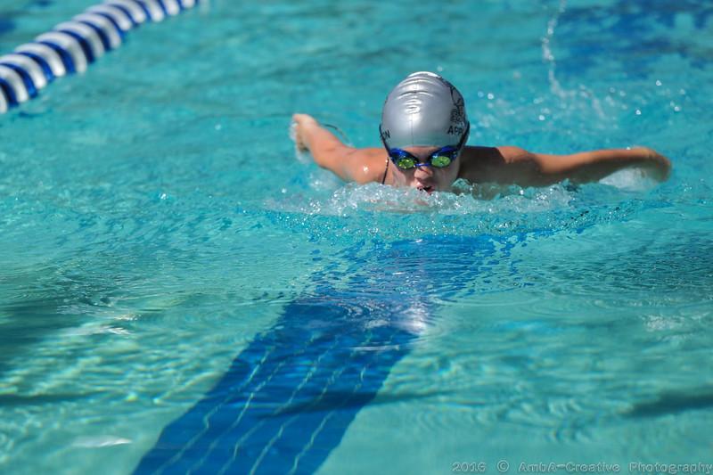 2016-06-18_HAC_SwimMeet_v_Arundel@HockessinDE_051.jpg