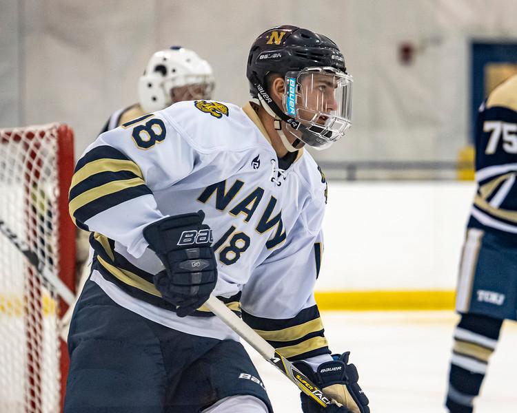 2019-10-11-NAVY-Hockey-vs-CNJ-7.jpg