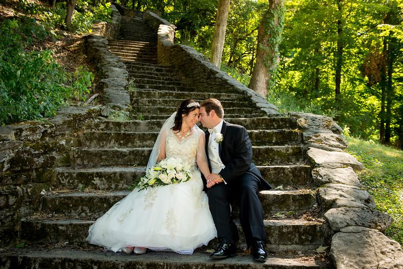 Guarino-Wedding-0250.jpg