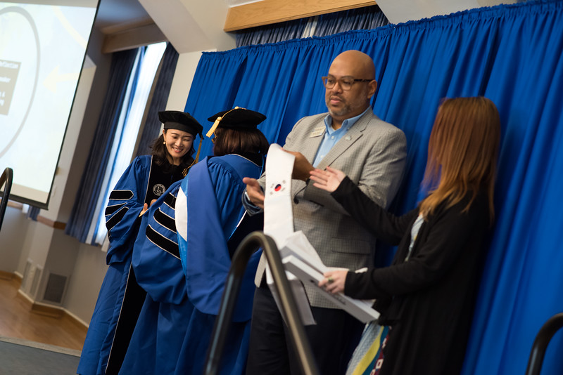 April 28, 2018 Hispanic-Latino Graduation Cermony DSC_6977.jpg