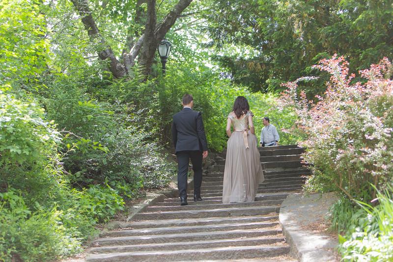 Ismael & Aida - Central Park Wedding-86.jpg