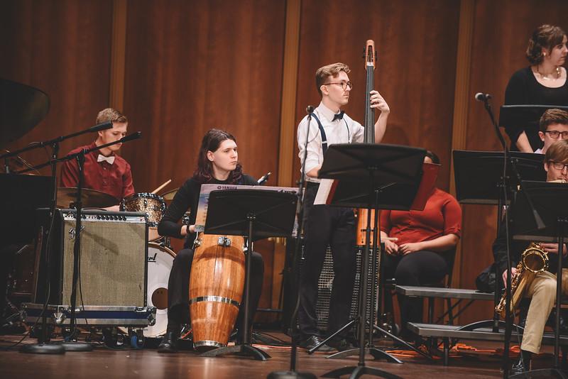 February 17, 2018- 44th Annual ISU Jazz Festival DSC_2666.jpg