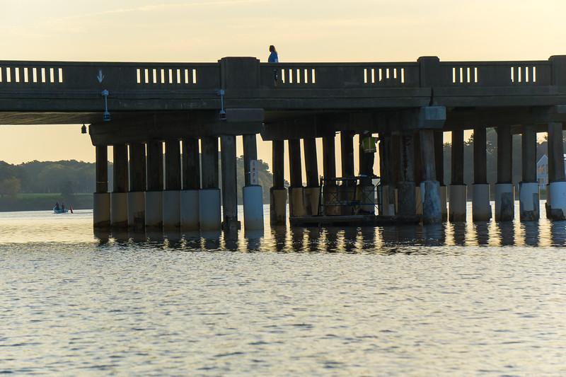 20170518-2017-05-18 Bass River  -1894.jpg
