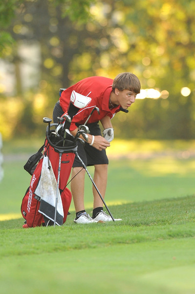 Lutheran-West-Mens-Golf-Sept-2012----c142653-022.jpg
