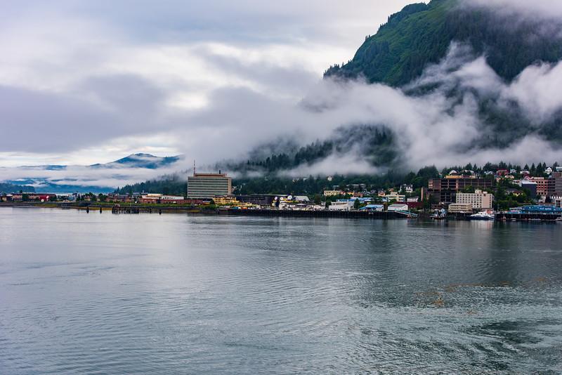 Alaska Cruise Day 4-1847.jpg