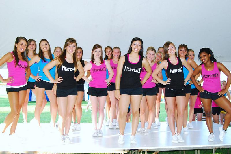 OEHS Cheerleaders fashion show (Fight Chix) 057.JPG