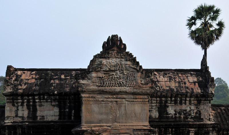 Day18-AngkorWatSunset-24.jpg