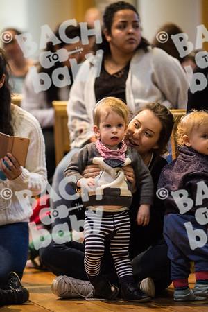 Bach to Baby 2018_HelenCooper_Notting Hill-2018-01-23-15.jpg