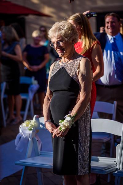 NNK-Dina & Doug Wedding-Imperia-Ceremony-181.jpg