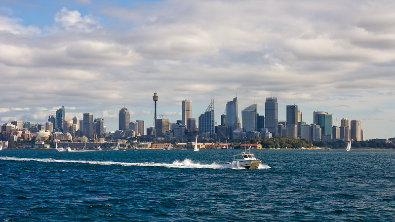 2010-07-04 Excursion Manly-0021.jpg