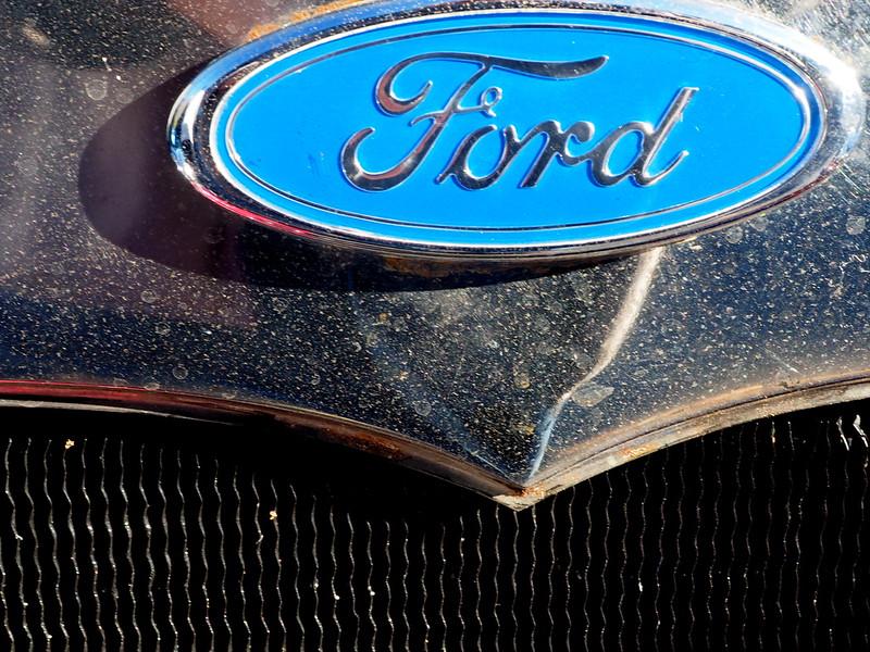cars 16.jpg