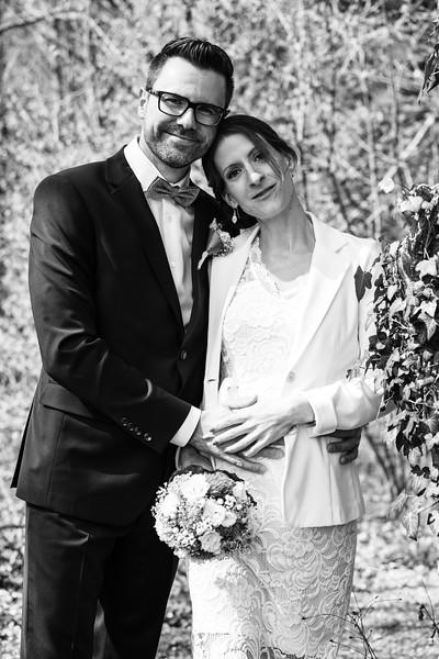 Hochzeit-Fraenzi-und-Oli-2017-146.jpg