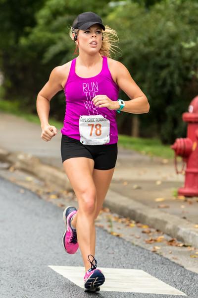2017 Lynchburg Half Marathon 205.jpg