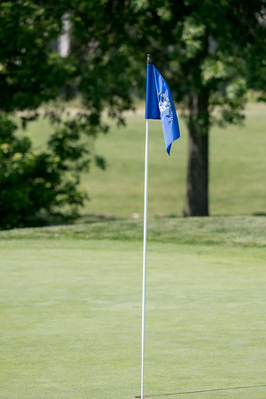 29th Annual One Heart, One Mind Benefit Outing - June 7, 2021