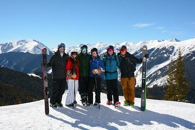 02-23-2021 Aspen