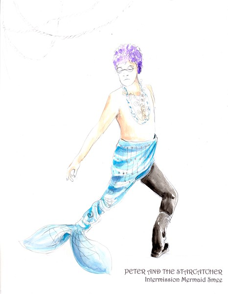 Mermaid Smee - Intermission - Final.jpg