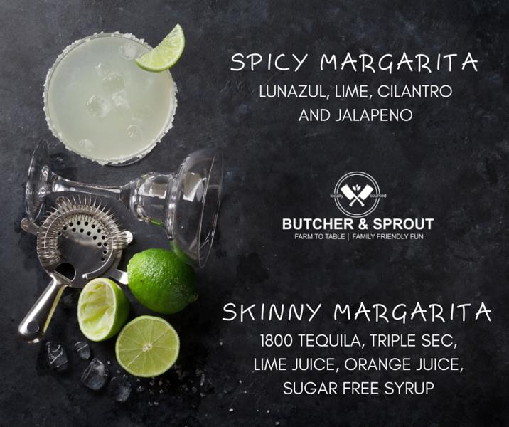 Spicy Margarita.png