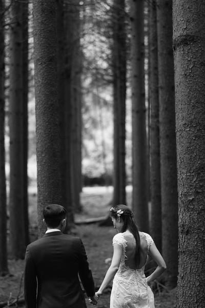 Arlington Acres LaFayette Upstate New York Barn Wedding Photography 086.jpg