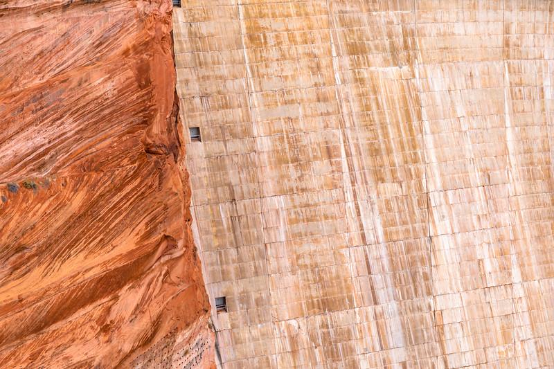 glen canyon dam-36.jpg