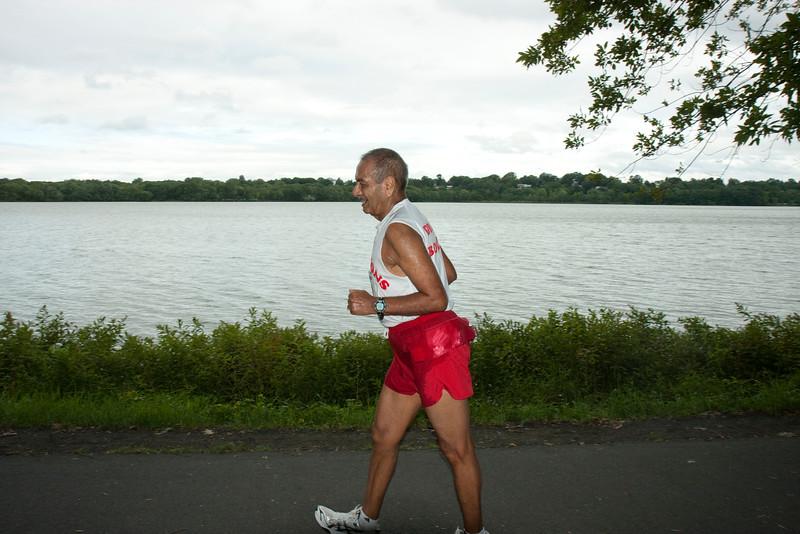 marathon10 - 340.jpg