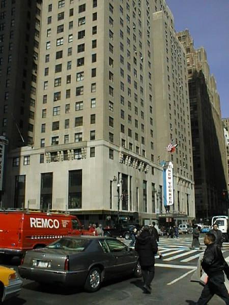 newyorkerbottom.jpg