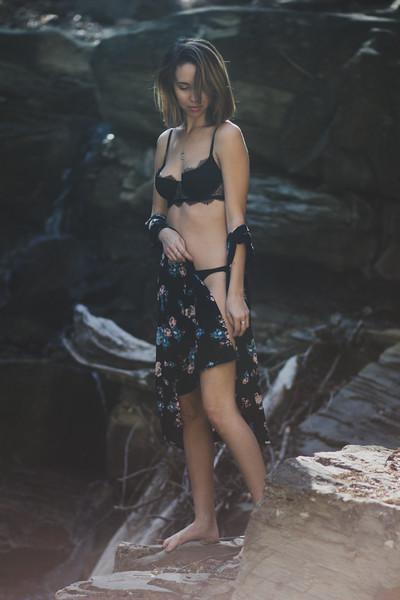 reyes creek boudoir photos-87.jpg