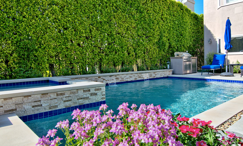 1584 Chastain Parkway Pacific Palisades (13).jpg