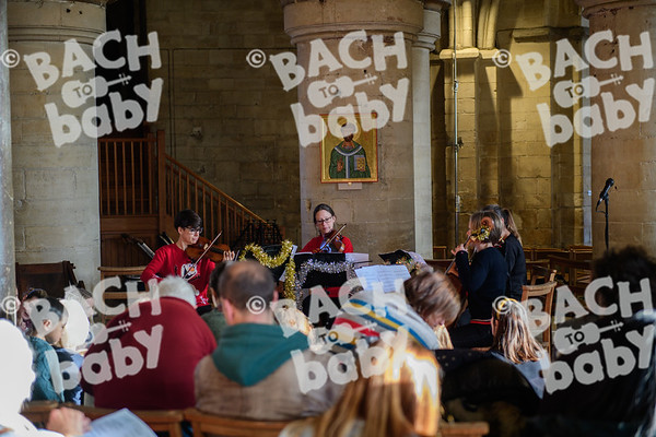 ©Bach​ ​to​ ​Baby​ ​2019_Stuart_Castle_Canterbury_2019-12-04 (2 of 38).jpg