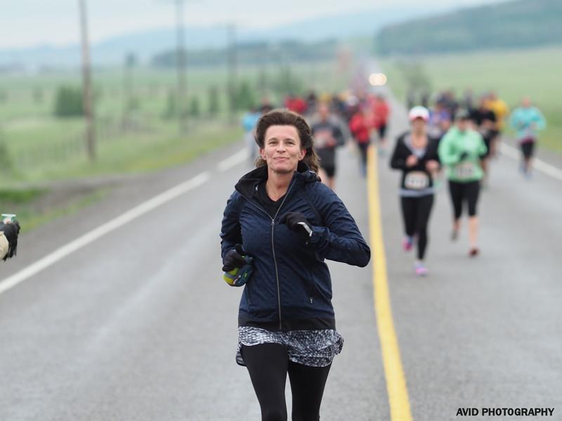 Millarville Marathon 2018 (102).jpg