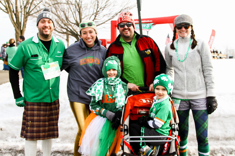 2019 St Paddys Milwaukee (7 of 1005).jpg