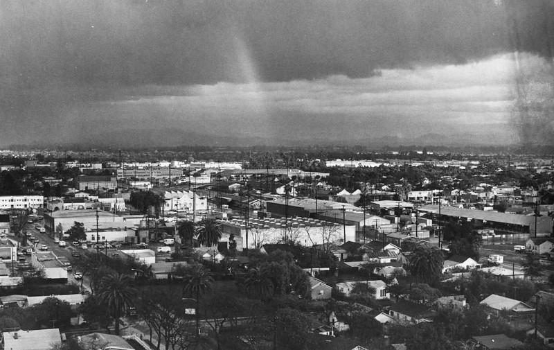 AnaheimAerialView-AnaheimBlvdSantaAnaSt-1970.jpg