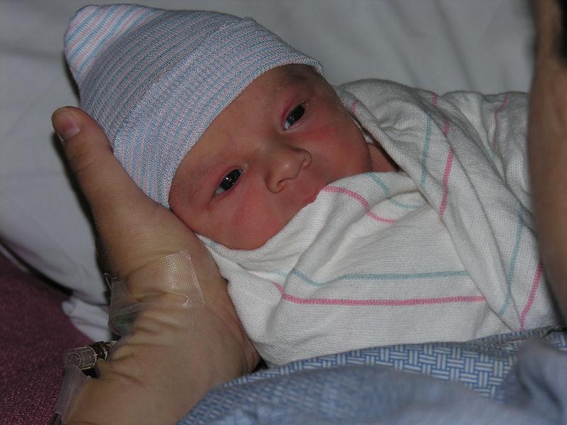 Matthew's Birth(2) 027.jpg